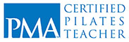 Certificado profesional de Pilates